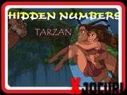 Tarzan, Movies, Movie Posters, Film Poster, Films, Popcorn Posters, Film Books, Movie, Film Posters