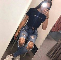 accessories, fashion, and mode image Teen Fashion Outfits, Outfits For Teens, Girl Outfits, Womens Fashion, 90s Fashion, Fashion Trends, Jugend Mode Outfits, Tumblr Outfits, Teenager Outfits
