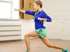 Ewa Chodakowska - Twoja osobista trenerka fitness - Artykuł
