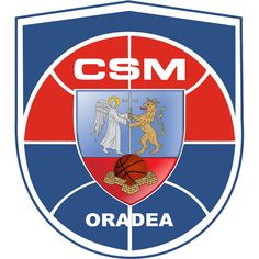 www.csmoradea.ro          Curs de antrenori condus de Cristian Achim