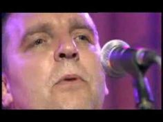 ▶ Celtic song - yew tree - YouTube (awesome song C posted)