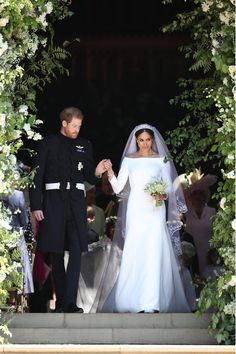 Prince Harry-Meghan Markle Royal Wedding Day at St. George's Chapel, Windsor Castle So today, May 2018 at noon local time, was Prince Harry-Meghan Princesa Eugenie, Princesa Beatrice, Princesa Diana, Royal Wedding Harry, Harry And Meghan Wedding, Royal Weddings, Prince Harry Et Meghan, Meghan Markle Prince Harry, Princess Meghan
