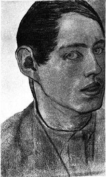 Thorvald Erichsen