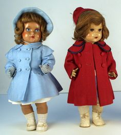 Antique Dolls, Vintage Dolls, Doll Clothes, Shabby Chic, Glamour, Antiques, Cottage, Facebook, Google