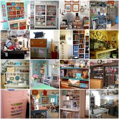 Sewing Room Ideas Sewing Rooms Room Ideas And Sewing