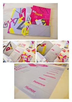design ideas 1