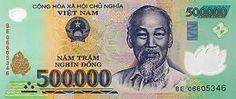 tukar mata uang