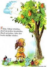 Detské hry - Album používateľky mery333 Primary School, Preschool, Education, Crafts, Speech Language Therapy, Upper Elementary, Manualidades, Kid Garden, Kindergarten