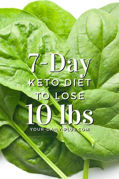Want to start the keto diet? As with any restrictive diet, the keto diet comes with a set of challenges and foods you must avoid. Our free keto diet menu has everything you need to drive and keep your body in the state of ketosis with incredible results. Keto Diet Guide, Keto Food List, Keto Diet Plan, Ketogenic Diet, Ketogenic Recipes, Paleo Meal Plan, Diet Meal Plans, Keto Diet For Beginners, No Carb Diets