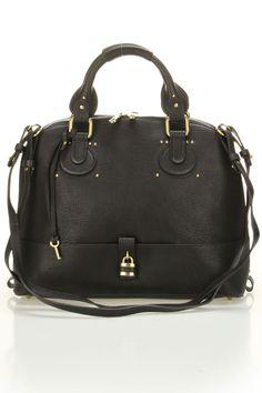 See by Chloe Aurore Bugatti Bag