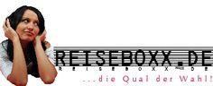 REISEBOXX.DE - Reiseführer - Travel Guide :: www.reiseboxx.de
