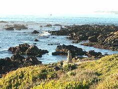 Cambria California, Water, Outdoor, Water Water, Aqua, Outdoors, Outdoor Games, Outdoor Living