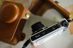 Consejos básicos de Fotografía de producto