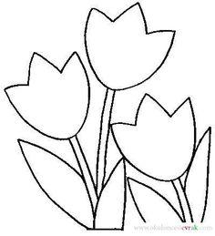 Çiçek Kalıpları (37).jpg Okul Öncesi Etkinliği | Yükleyen Öğretmenimiz: