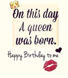 Queen Quotes Best 26 Queen Quotes  Pinterest  Queen Quotes Birthdays And
