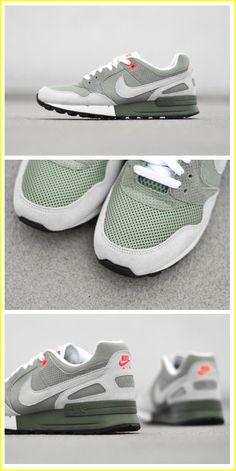 b4d3b7438f 36 best Sneakers: Nike Air Epic images | Nike air, Designer shoes ...