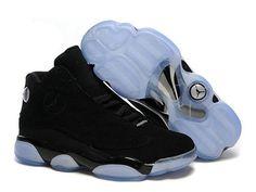 Retro Homme Air Jordan 13  Chaussures 1211