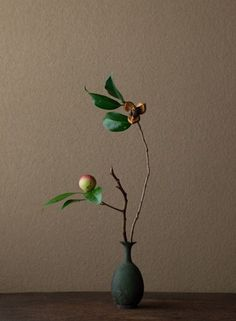 Toshiro Kawase-ikebana-art