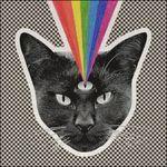 Prezzi e Sconti: #Black cat edito da Warner  ad Euro 37.50 in #Vinile lp #Pop rock internazionale