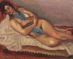 Iosif Iser Painters, Artist, Artists