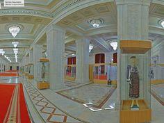 Casa Poporului #CasaPoporului #PalatulParlamentului #calatorii #obiectiveturistice #ghid #urban  www.cotroceni.ro Stairs, Urban, Home Decor, Romania, Stairway, Decoration Home, Staircases, Room Decor, Ladders