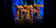 Goldene Nica Art Competitions, Medium Art, Request For Proposal, Kunst