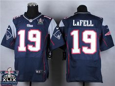 New 84 Best NFL New England Patriots Jerseys images | Rob Gronkowski  hot sale