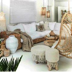 home interior design business Living Room Decor, Bedroom Decor, Living Rooms, Entryway Decor, Bedroom Ideas, Style Deco, Home And Deco, Home Decor Inspiration, Home And Living