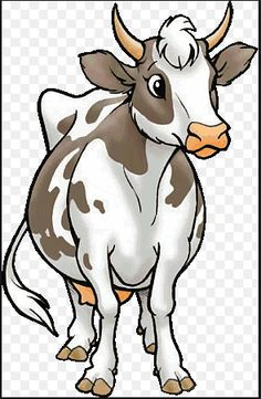* Cow Painting, Fabric Painting, Stone Painting, Cow Colour, Cow Drawing, Cute Cows, Cow Art, Pet Rocks, Animal Cards