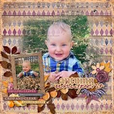 Whispers of Autumn by Aimee Harrison Designs  TDC: http://www.thedigichick.com/shop/Whispers-of-Autumn-Collection-by-Aimee-Harrison.html  GS: http://store.gingerscraps.net/Whispers-of-Autumn-Collection-by-Aimee-Harrison.html  DSS: https://www.digitalscrapbookingstudio.com/digital-art/bundled-deals/whispers-of-autumn-collection-by-aimee-harrison/