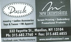 Screen Printing, Promotion, Women Accessories, Embroidery, Personalized Items, Prints, Needlepoint, Silk Screen Printing, Screenprinting