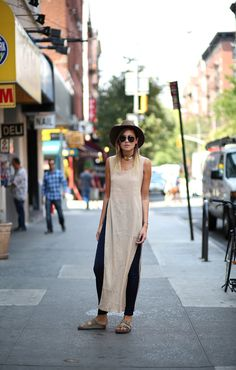 How Can Style Maxi Shirt Trendy Ladies Ideas – Designers Outfits Collection Beauty And Fashion, Look Fashion, Passion For Fashion, Fashion Outfits, Hippie Fashion, Female Fashion, Casual Outfits, Fashion Trends, Looks Street Style