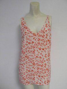 #CAbi #Tunic #Casual #Fashion #Apparel #Shopping #eBay