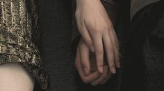 holding hands movies love romance hands