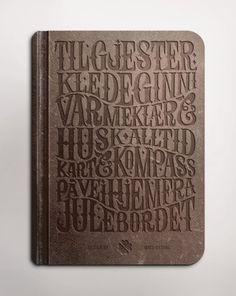 http://jeksel.blogspot.co.uk/2009/07/typography-book-old-school.html