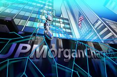Germany's largest bank, Deutsche Bank, has joined JPMorgan's blockchain-based network, the Interbank Information Network (IIN). Two years in operation - Crypto Mak