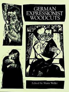 written essays on german expressionism