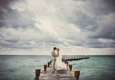Amazing couples shot