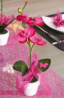 petit vase et fleurs - recherche google | les vases boule