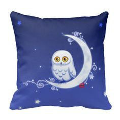 @@@Karri Best price          	Night Owl Throw Pillow           	Night Owl Throw Pillow This site is will advise you where to buyReview          	Night Owl Throw Pillow today easy to Shops & Purchase Online - transferred directly secure and trusted checkout...Cleck Hot Deals >>> http://www.zazzle.com/night_owl_throw_pillow-189243150768336610?rf=238627982471231924&zbar=1&tc=terrest