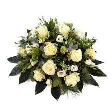 Afbeeldingsresultaat voor biedermeier rouwstuk Floral Wreath, Wreaths, Home Decor, Garlands, Flower Crowns, Door Wreaths, Deco Mesh Wreaths, Interior Design, Home Interiors