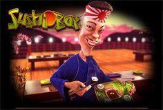 no deposit bonus codes usa casino | http://pearlonlinecasino.com/news/no-deposit-bonus-codes-usa-casino/