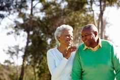 Enjoy the Fresh Air and Sunlight: 12 Springtime Activities for Older Adults - FirstLight Home Care Healthy Aging, Healthy Skin Care, Elderly Activities, Physical Activities, Aging In Place, Aging Parents, Resistance Workout, Fast Workouts, Benefits Of Exercise