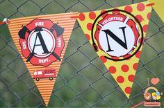 banner-personalizat-pompieri Lululemon Logo, Banner, Logos, Deco, Banner Stands, Logo, Decor, Deko, Decorating