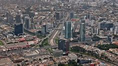 Economía peruana crecería 4% en el 2017, proyectó Intéligo SAB