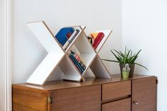 #XBoard details #HermannHermann #nomadicfurniture #shelf #interiordesign #minimalism #pluggable / also on @monoqi  #monoqi @homifyde #homify @selekkt #selekkt / in @nidomagazin (issue 05/2015) Photo: @franksauer50