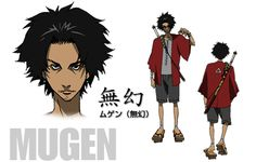 ✤    CHARACTER DESIGN REFERENCES   キャラクターデザイン • Find more at…
