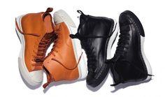 http://SneakersCartel.com Converse Jack Purcell S Series Boot Pack #sneakers #shoes #kicks #jordan #lebron #nba #nike #adidas #reebok #airjordan #sneakerhead #fashion #sneakerscartel http://www.sneakerscartel.com/converse-jack-purcell-s-series-boot-pack/
