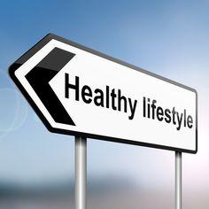 Blog — Live Healthy NYC