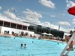Lidos and outdoor swimming in London - Time Out London
